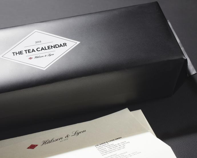 TeaCalendar5