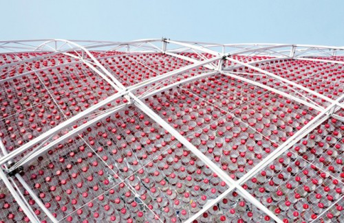 The-Coca-Cola-Plastic-Bottle-Pavilion-2