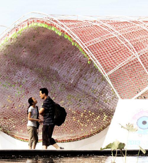 The-Coca-Cola-Plastic-Bottle-Pavilion-3