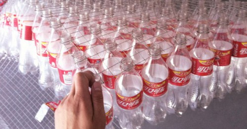 The-Coca-Cola-Plastic-Bottle-Pavilion-4