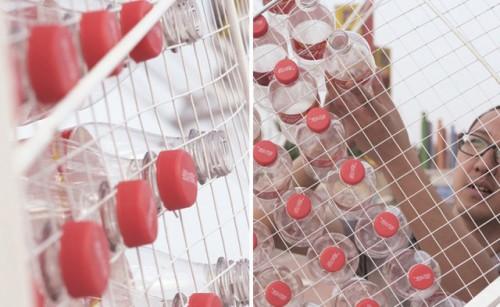 The-Coca-Cola-Plastic-Bottle-Pavilion-5