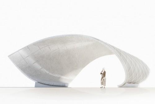 The-Coca-Cola-Plastic-Bottle-Pavilion-6