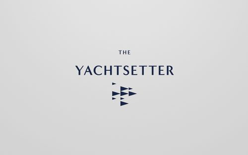 The-Yachtsetter-1