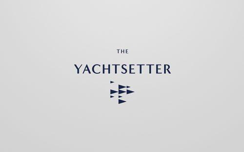 The-Yachtsetter-1