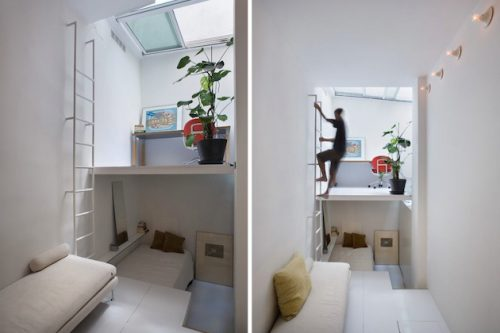 Tiny-Vertical-200-Square-Foot-Home-in-Madrid-1