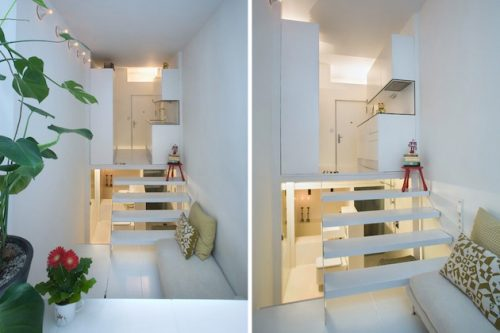 Tiny-Vertical-200-Square-Foot-Home-in-Madrid-2
