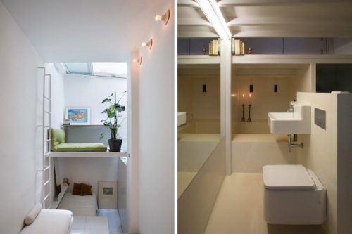 Tiny-Vertical-200-Square-Foot-Home-in-Madrid-3