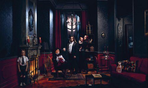 Vampirovy