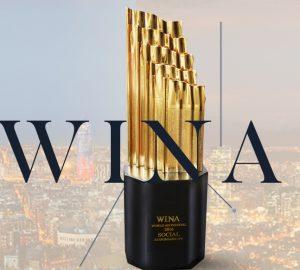 WINA Festival 2017