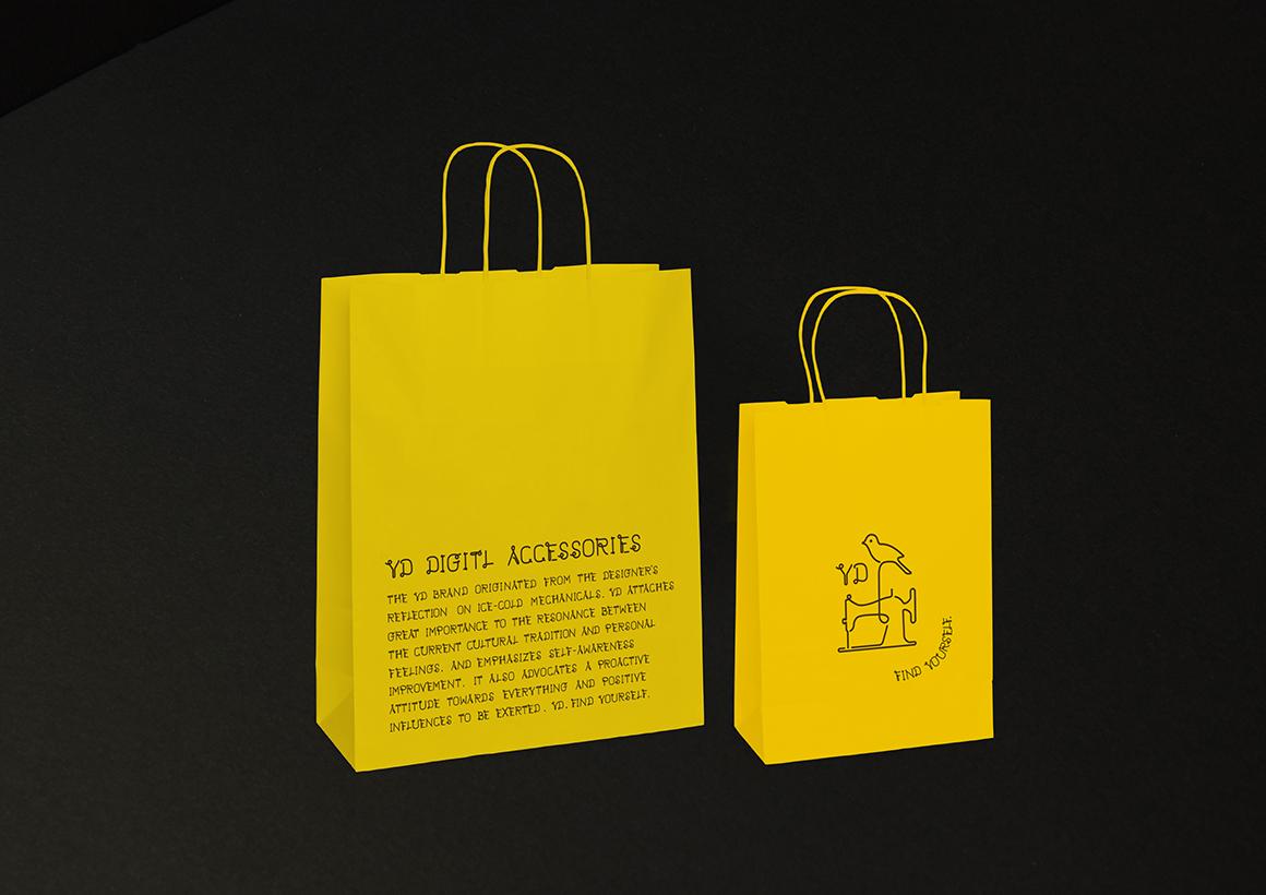 YD-digital-accessories-2