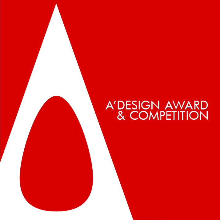 A 39 design awards 2016 peopleofdesign for Milano design award 2016