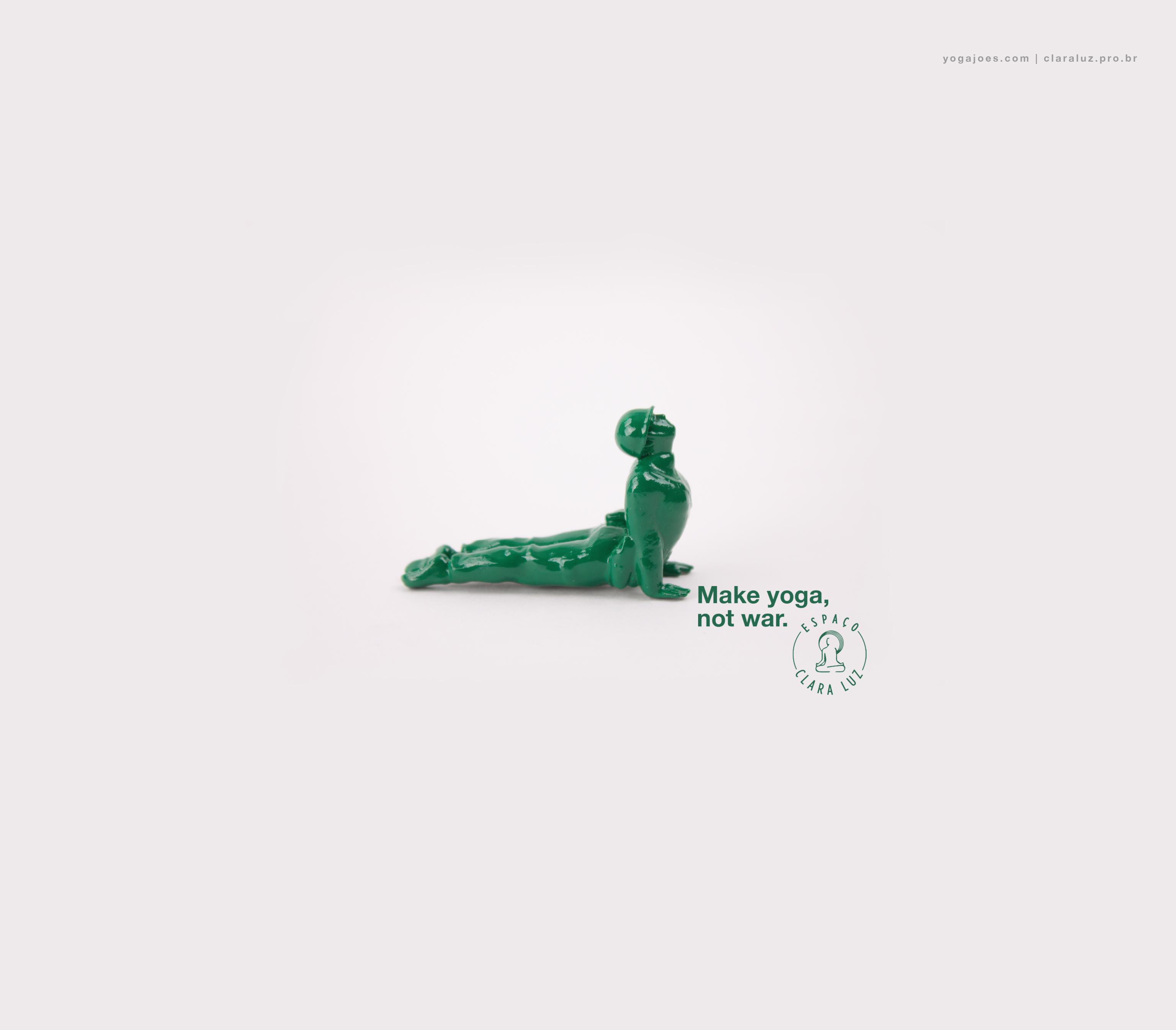 ad-insp-yoga-class-yoga-toys-print-2