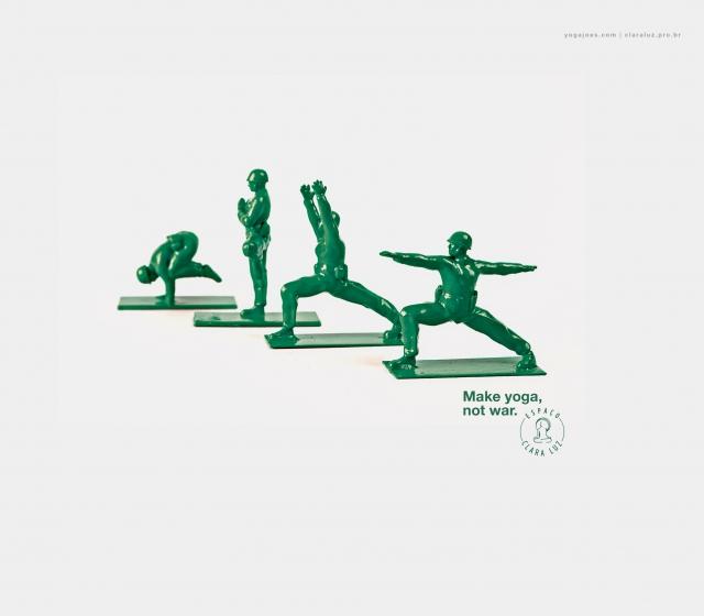 ad-insp-yoga-class-yoga-toys-print