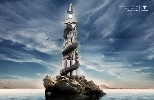 ad-inspiration-telemundo-beacons-of-light