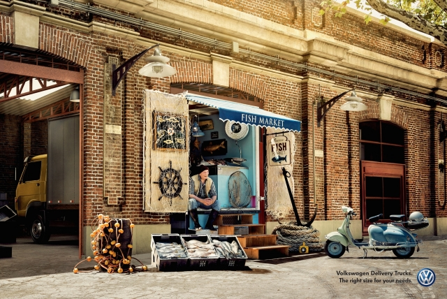 ad-inspiration-volkswagen-delivery-trucks-the-right-size-for-your-needs