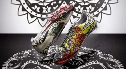 adidas-F50-tattoo-pack