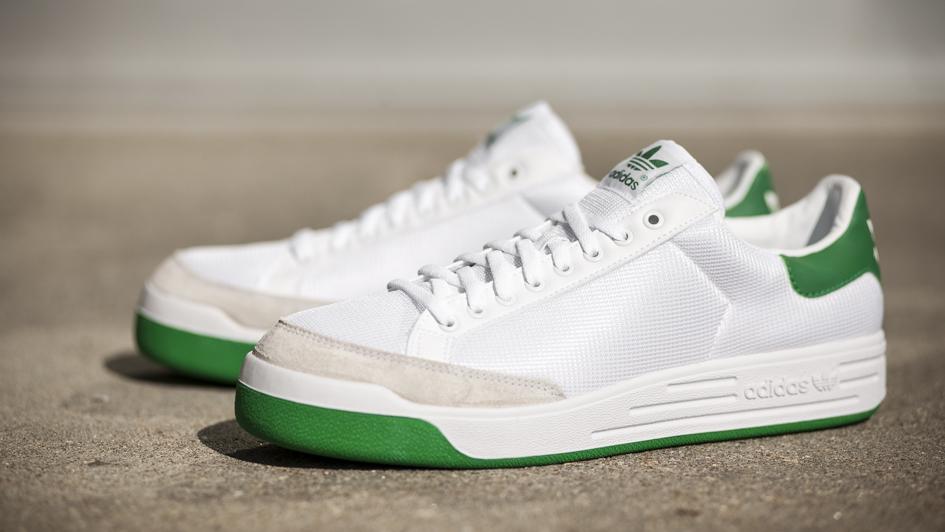 Adidas Originals Rod Laver