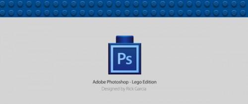 adobe-photoshop-lego-edition-1