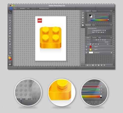 adobe-photoshop-lego-edition-4