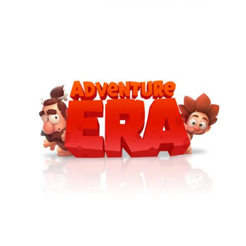 adventure-era-0