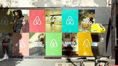 airbnb-rebrand-00