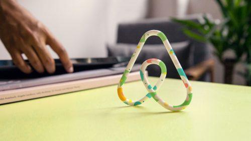 airbnb-rebrand-1