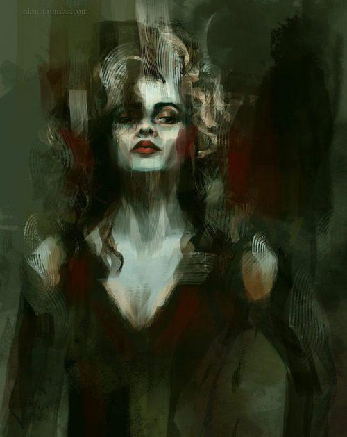 amazing-illustrations-ladynlmda-3