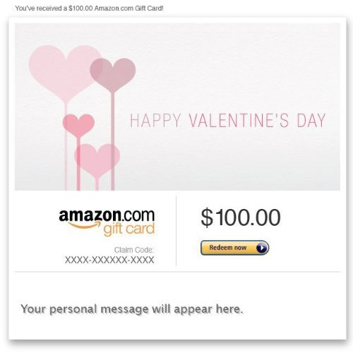 amazon_valentines_day_gift