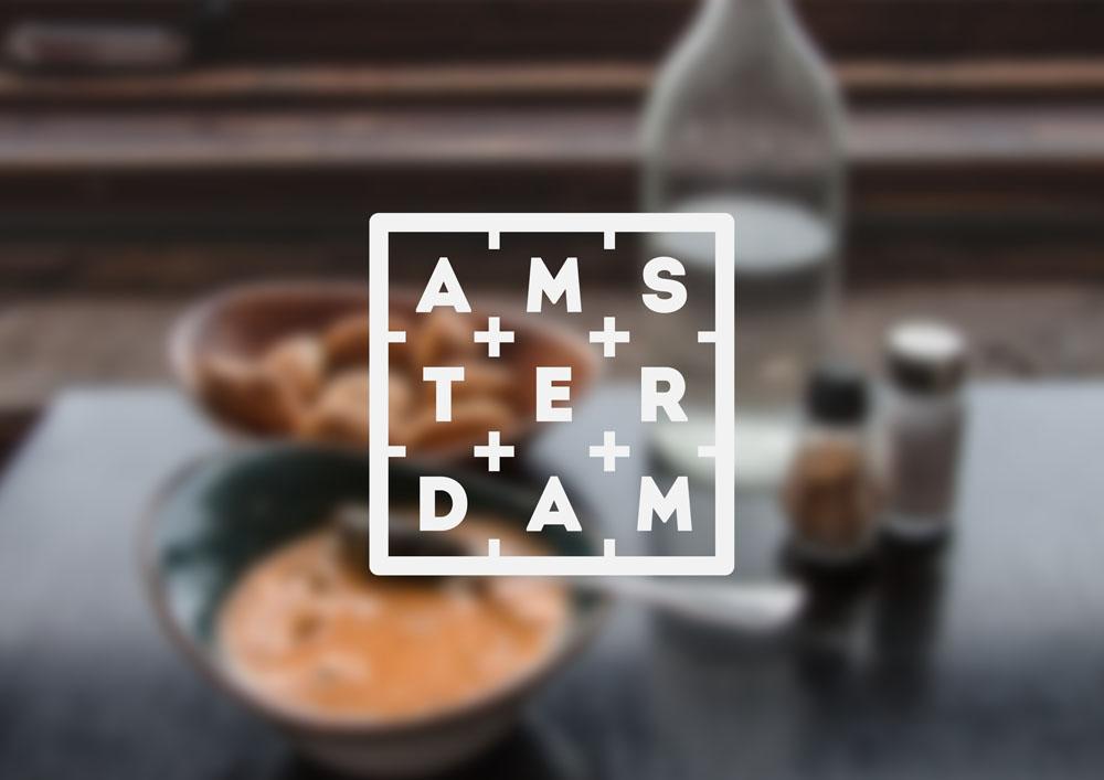 amsterdam-cafe-id-0