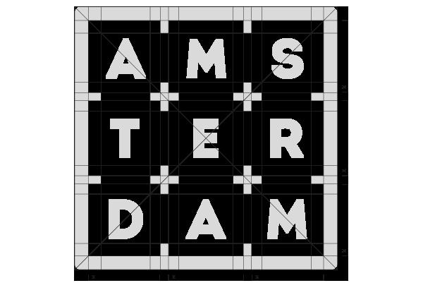 amsterdam-cafe-id-1-0