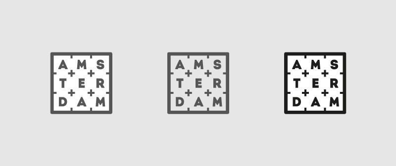 amsterdam-cafe-id-1