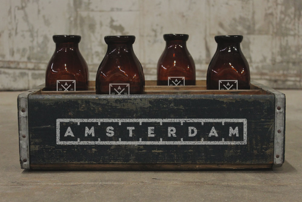 amsterdam-cafe-id-4
