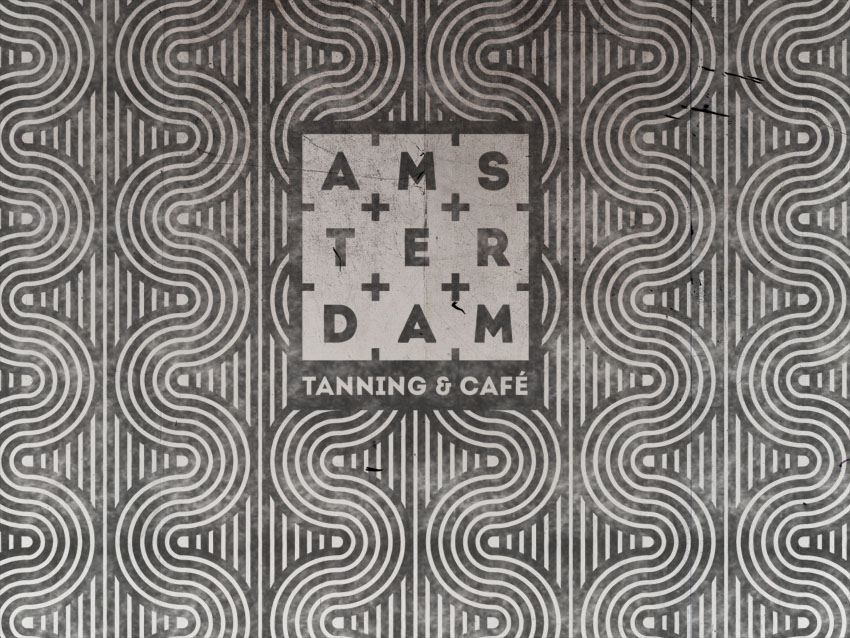 amsterdam-cafe-id-7