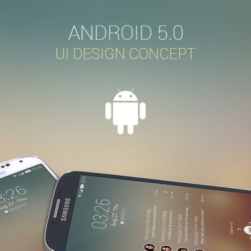 android-5_0-ui-concept-0