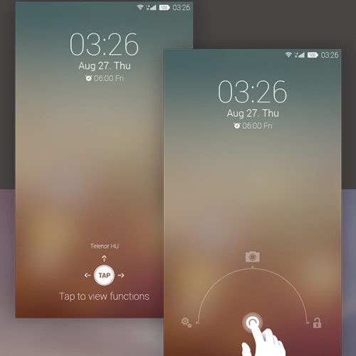 android-5_0-ui-concept-1