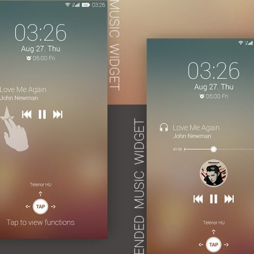 android-5_0-ui-concept-3