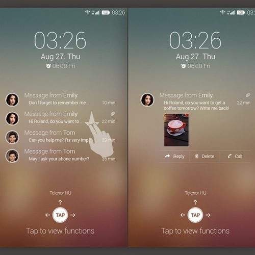 android-5_0-ui-concept-4