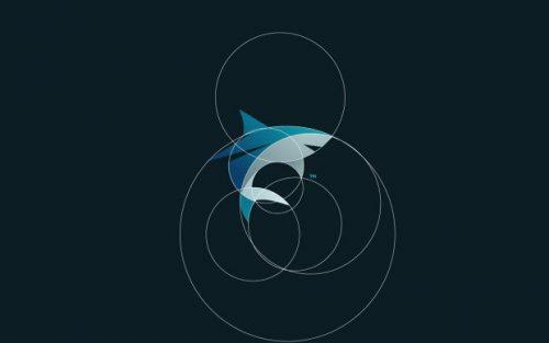 animal-logos-0