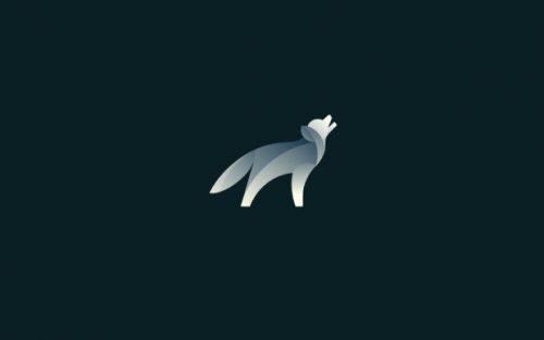 animal-logos-1-1