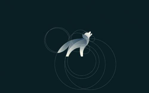 animal-logos-1
