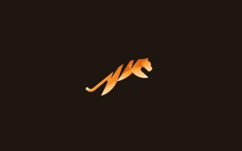 animal-logos-2-1