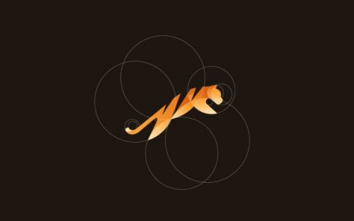 animal-logos-2