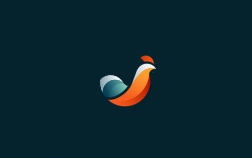 animal-logos-3-1