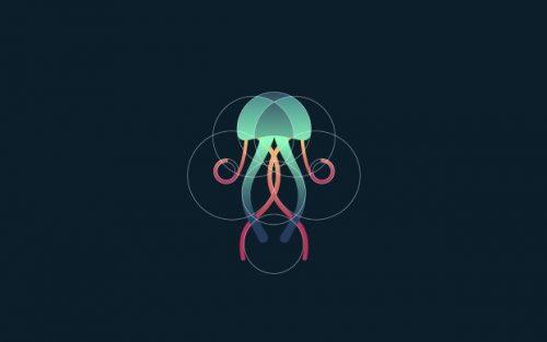 animal-logos-5-0