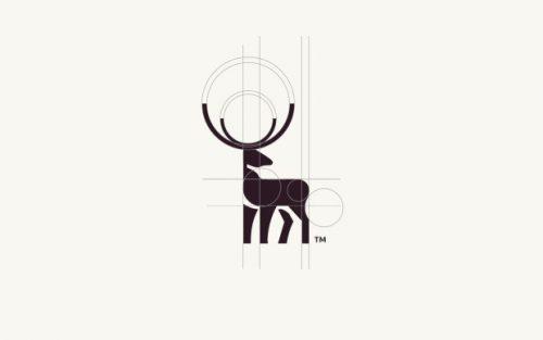 animal-logos-6-0
