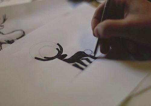 animal-logos-6