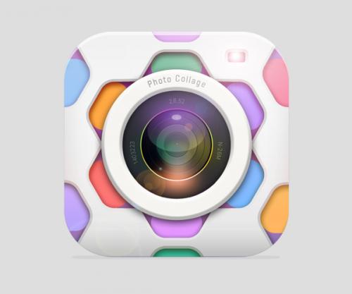 app-icons-behance-0