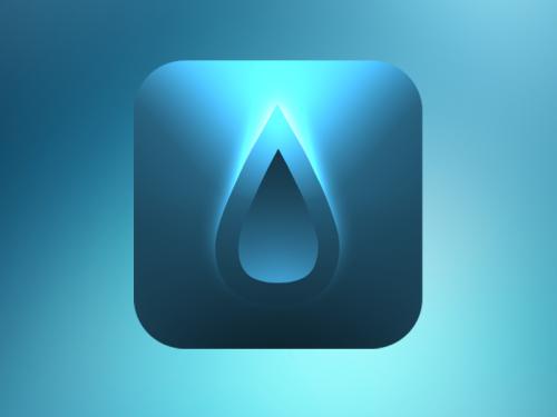 app-icons-behance-1