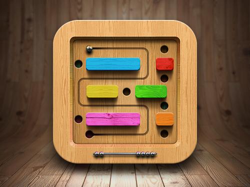 app-icons-behance-3