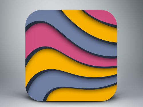 app-icons-behance-4